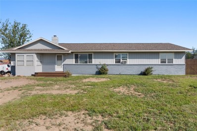 10705 Falling Star Road, Fountain, CO 80817 - #: 7688262