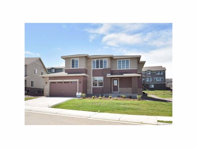 4780 W 108th Place, Westminster, CO 80031 - MLS#: 7690715