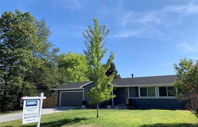 6474 W 69th Place, Arvada, CO 80003 - #: 7690883