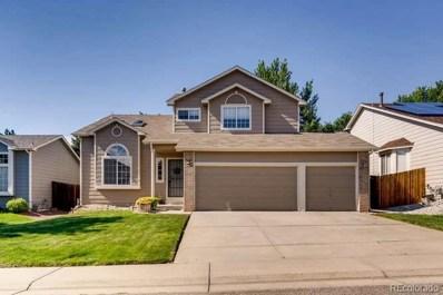 4053 S Kirk Way, Aurora, CO 80013 - MLS#: 7694157