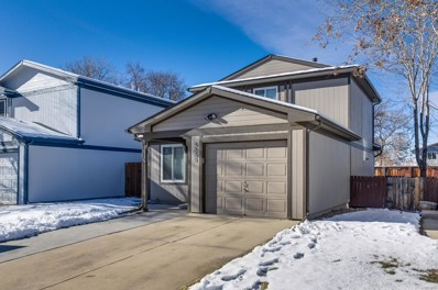 9331 Gray Court, Westminster, CO 80031 - MLS#: 7699213