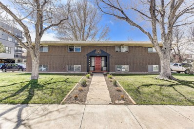 4426-36 W 39th, Denver, CO 80212 - MLS#: 7700168