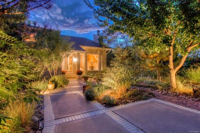 5309 Jonathan Court, Fort Collins, CO 80526 - MLS#: 7705003