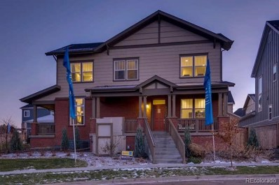 5332 W 97th Place, Westminster, CO 80020 - MLS#: 7719946