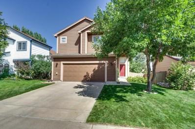 11228 Keota Street, Parker, CO 80134 - MLS#: 7721814