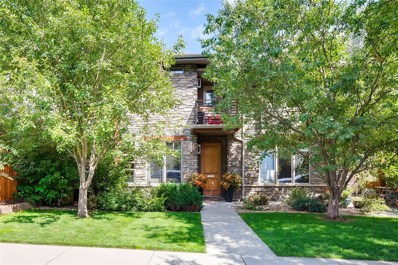 430 Detroit Street, Denver, CO 80206 - #: 7724543