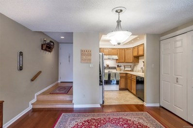 701 Harlan Street UNIT 18, Lakewood, CO 80214 - MLS#: 7726403