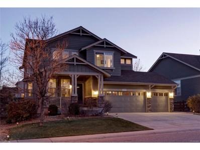 10440 Stable Lane, Littleton, CO 80125 - MLS#: 7726732