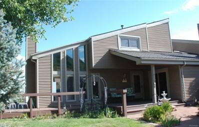 6988 Fargo Trail, Littleton, CO 80125 - #: 7730377