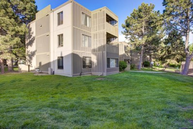 2525 S Dayton Way UNIT 2304, Denver, CO 80231 - #: 7730809