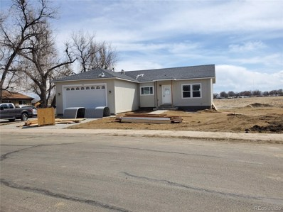 3510 E 90th Place, Thornton, CO 80229 - #: 7730814