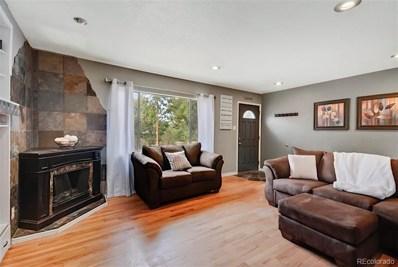 12066 W Virginia Place, Lakewood, CO 80228 - MLS#: 7732798