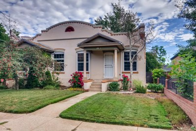 2965 W Denver Place, Denver, CO 80211 - #: 7739722