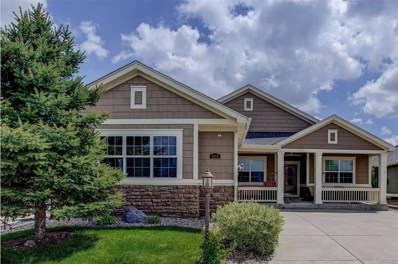 8820 E 150th Court, Thornton, CO 80602 - #: 7740888