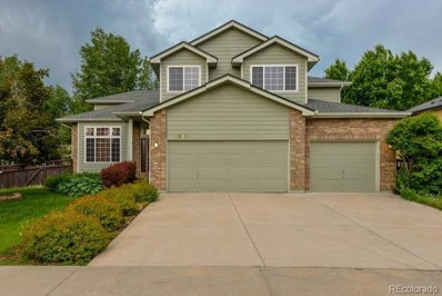 2013 Pintail Drive, Longmont, CO 80504 - #: 7742250