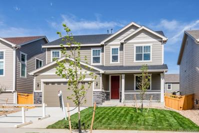6244 Waterman Way, Frederick, CO 80516 - #: 7746498
