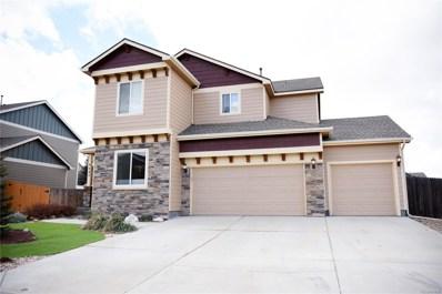 9047 Sandpiper Drive, Frederick, CO 80504 - #: 7747977