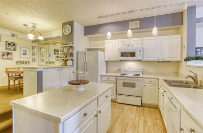 1922 Oxford Lane UNIT 4, Superior, CO 80027 - MLS#: 7749746