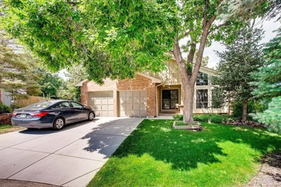 10327 King Court, Westminster, CO 80031 - #: 7754158