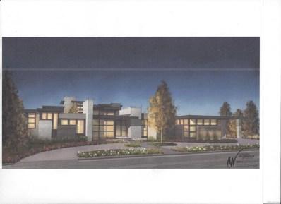 569 Emberglow Lane, Highlands Ranch, CO 80126 - #: 7758606