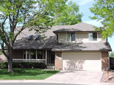 11421 E Adriatic Place, Aurora, CO 80014 - MLS#: 7760353