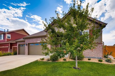 5300 Royal Pine Street, Brighton, CO 80601 - MLS#: 7763136