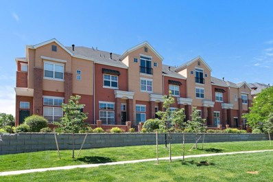 4100 Albion Street UNIT 872, Denver, CO 80216 - MLS#: 7764671
