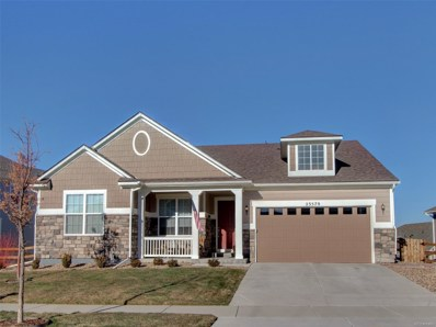 23579 E Swallow Circle, Aurora, CO 80016 - #: 7765111