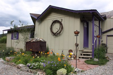 3902 State Hwy 9, Breckenridge, CO 80424 - MLS#: 7765130