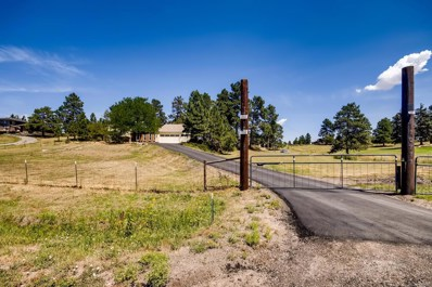 10777 E Whispering Pines Drive, Parker, CO 80138 - #: 7766404