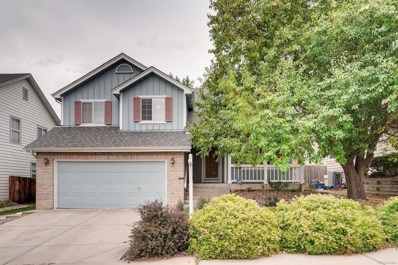 6440 Deframe Court, Arvada, CO 80004 - MLS#: 7770500
