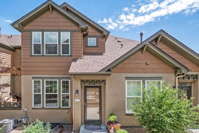 5887 S Taft Lane, Littleton, CO 80127 - #: 7772374