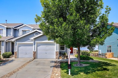 282 Montgomery Drive, Erie, CO 80516 - MLS#: 7778251