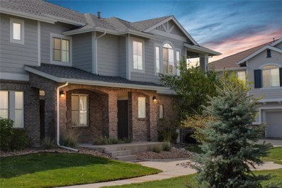 104 Whitehaven Circle, Highlands Ranch, CO 80129 - MLS#: 7778963