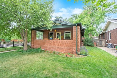 2290 Holly Street, Denver, CO 80207 - #: 7779571