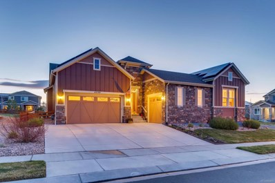 4239 Kestrel Drive, Broomfield, CO 80023 - #: 7790269