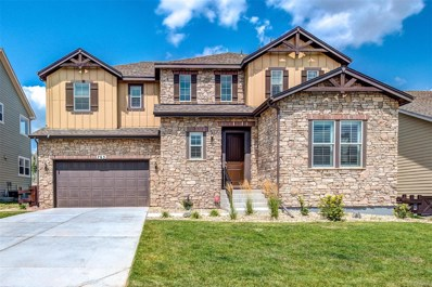 765 Grenville Circle, Erie, CO 80516 - MLS#: 7792252