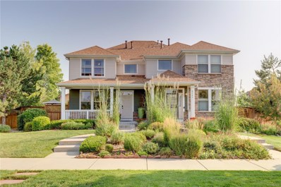 8131 E 8th Avenue, Denver, CO 80230 - #: 7802345