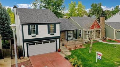 11444 W 105th Way, Westminster, CO 80021 - #: 7802625
