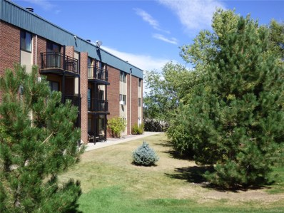 5995 W Hampden Avenue UNIT D5, Denver, CO 80227 - #: 7803128