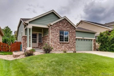 13962 E 104th Place, Commerce City, CO 80022 - #: 7806915