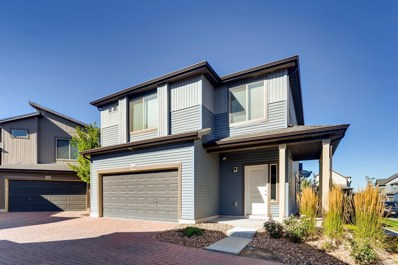 20029 Elgin Drive, Denver, CO 80249 - #: 7807936