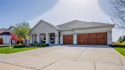 7978 S Country Club Parkway, Aurora, CO 80016 - #: 7808158
