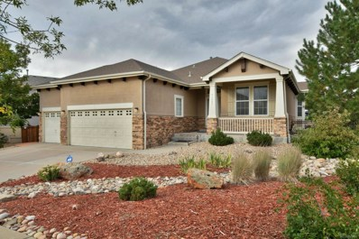21087 E Greenwood Drive, Aurora, CO 80013 - MLS#: 7810257