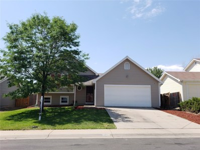 1412 W 135th Place, Westminster, CO 80234 - MLS#: 7810686