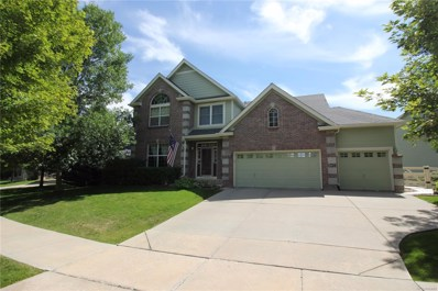 1782 W 130th Place, Westminster, CO 80234 - MLS#: 7811759