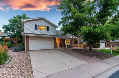 2257 S Holland Way, Lakewood, CO 80227 - #: 7812085
