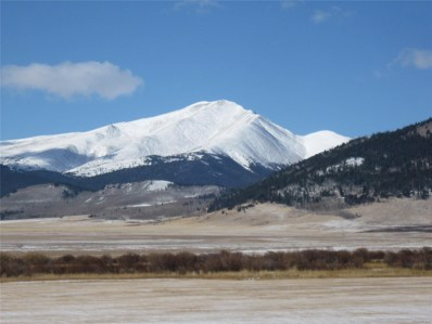 Georgia, Jefferson, CO 80456 - MLS#: 7812840