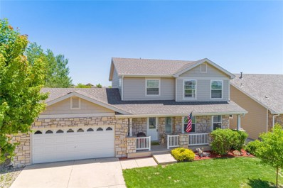 149 Hawthorne Avenue, Johnstown, CO 80534 - #: 7814443