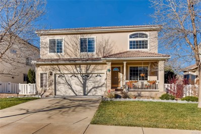 4705 W 118th Court, Westminster, CO 80031 - #: 7814644